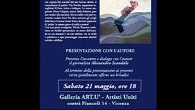 Dossier Urania_Radio Vicenza