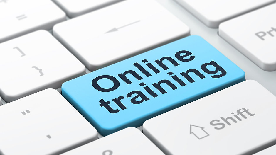 E-Learning | Savino & Partners S.r.l.