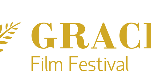 GRACE! - ''Award Winner''-Trailer