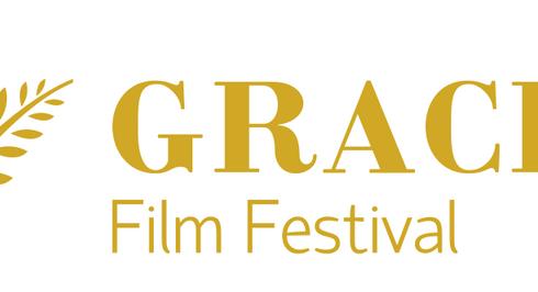 GRACE! - ''Award Winner''-Trailer