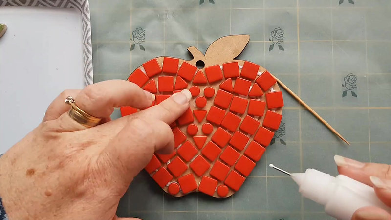 Apple Kit Tutorial