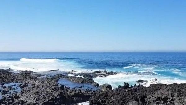 El Golfo - LanzarotePics für Lanzaroteblog.com