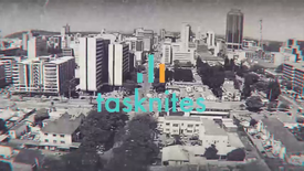 Tasknites Youth Day Video for AfroDroid