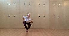 Dance, Booty Barre, Yoga