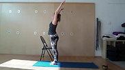 Yoga Fit Full Body Flow