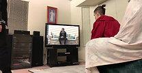 IMG_1323~video