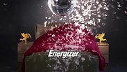 PUB Energizer