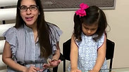 Marcela Vines Testimonial