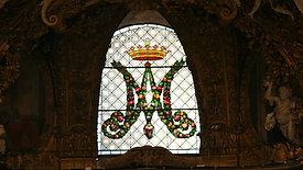 S. Maria dell'Orto e i suoi segreti