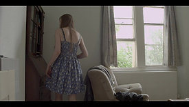 Day and Night short film