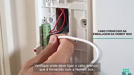 Homeit Smartlock
