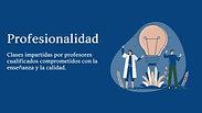 Presentación_PuntadasconELE