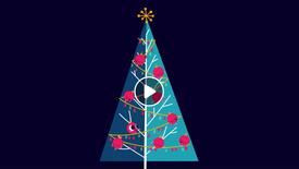 Pictoline's Christmas