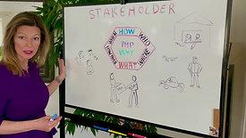 04 Stakeholders