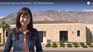 New Home Television Episode 1, AVG Monte Sereno