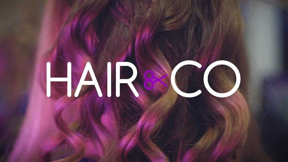 Hair&Co | Promo
