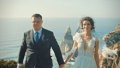 Valeria & Gennadiy | Wedding Film