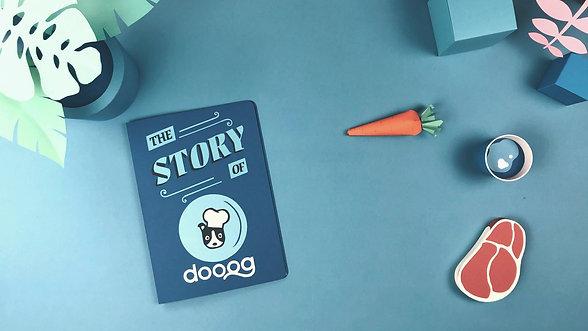 Wofür dooog und woraus besteht es?