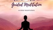 Rest + Restore Guided Meditation