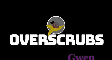 Overscrubs Intro