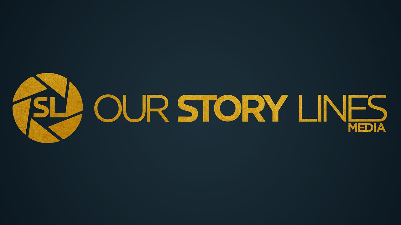Who We Are - Our Story Lines Media