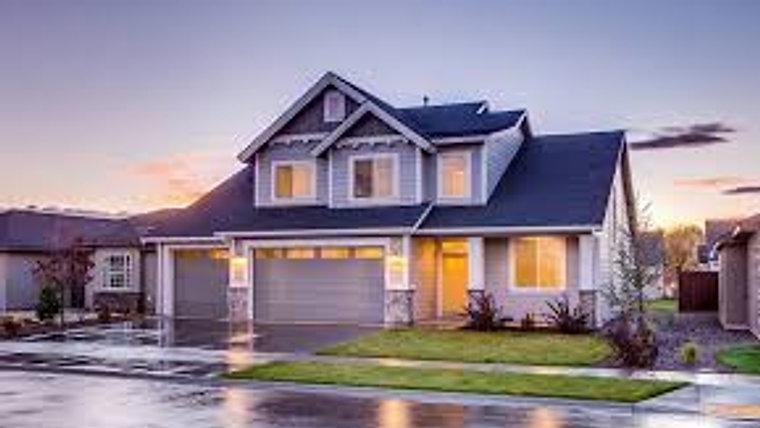 Linda Real Estate