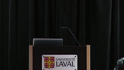 ulaval20oct_1_BON Questions 2