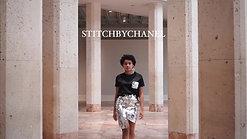 Stitch Promo ii