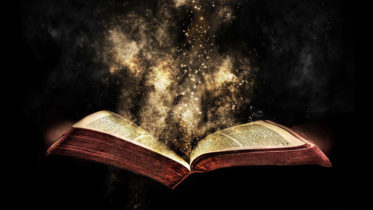 The Little Book of Revelation 10 Explained