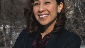 Testimonial: Karina Sanchez (She/Her)