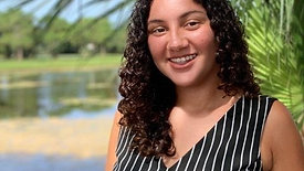 Testimonial: KaRa Lyn Thompson (She/Her)