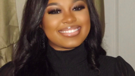 Testimonial: Ymani Hawkins (She/Her)