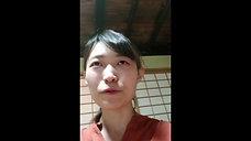 2020送別会_C版_02