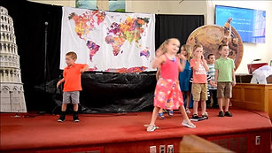 1-Yes-To-VBS
