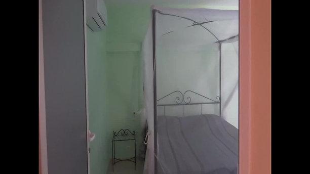 Vidéo location appartement
