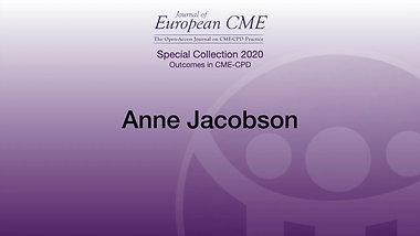 Anne Jacobson, Cara L. Macfarlane & Eugene Pozniak