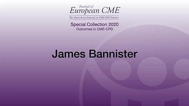 James Bannister, Mia Neve & Celeste Kolanko