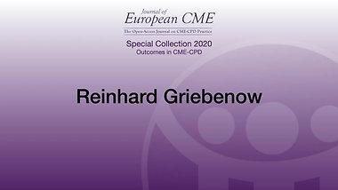 Bernd Hagen & Reinhard Griebenow