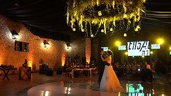 Ruth & Ramón_WeddingDay