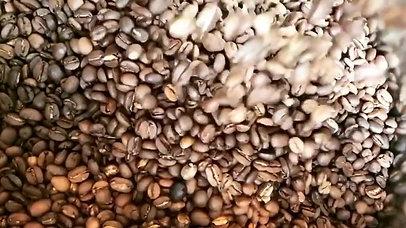 SloMo_Coffee_Beans