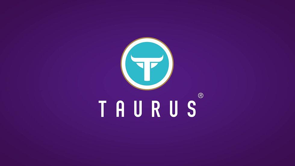 TAURUS IDENT ANIMATION