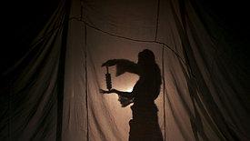 An Evening With Krampus - Documentary Film Trailer