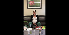 Pregnancy with Acupuncture