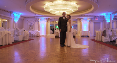 Bifalco Wedding 9.9.2018