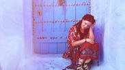 Exploring Tangier + Chefchaoen | MOROCCO