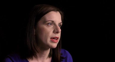 OSPE supports remarkable Engineers like Elizabeth