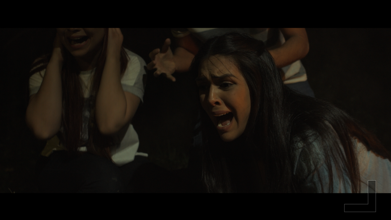 Amorsis Movie