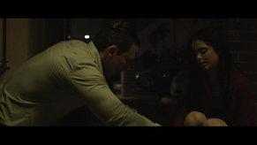 Amorsis Trailer 2020