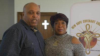 Truss Family Testimonial