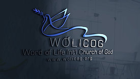 Wolicog Live